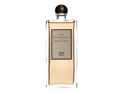 Serge Lutens Nuit de Cellophane 50ml