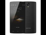 Смартфон HOMTOM HT7 Pro Черный