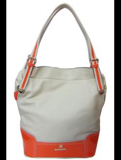 d6937c1259e4 Купить сумки женские недорого | мужские сумки | кожаные ремни ...