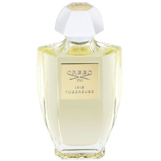 "Creed ""Iris Tuberose""100ml"