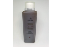 A-Clear Propolis Lotion