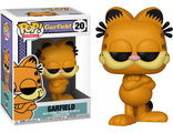 Фигурка Funko POP! Vinyl: Garfield: Garfield