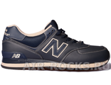 New Balance 574 Classic (Euro 41-46) NB574-126