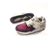 Puma Trinomic Beige/Cherry (41-45)