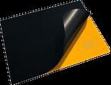 Comfort Mat Bitosoft (Битопласт) антискрип для автомобиля