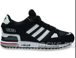 Adidas ZX 750 Men's (Euro 40-45) AZX750-003