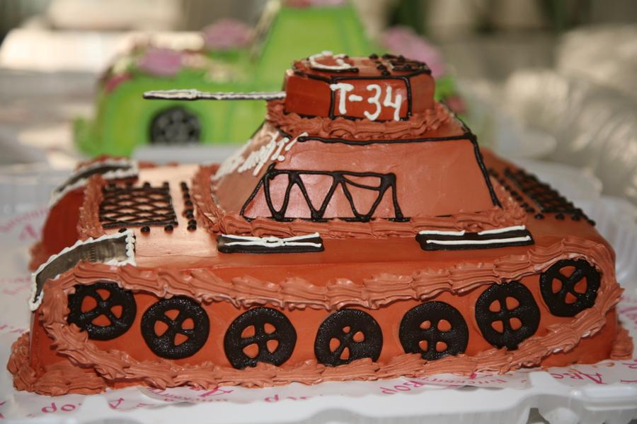 Торт для мальчика 10 года фото