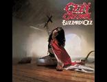 Ozzy Osbourne Blizzard Of Ozz CD