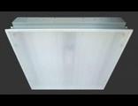 Светильник CSVT Operlux - 38/prisma-R-1 (LED-CSVT/R-E64/350/PRISMA)