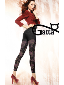 GATTA Leggins Colly Ann леггинсы nomer 20