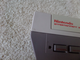 Nintendo Entertainment System NES (N32076489) - Оригинал 1985 - 1995 г.в.