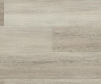 Виниловый пол Wineo Eternity Oak Grey DLC00121