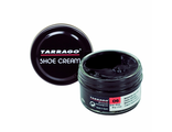 Крем Tarrago для обуви Shoe Cream 50ml