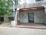 Аренда помещения Енисейская 37 по 350 руб за кв.м Самара