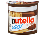 Nutella&Go 52 г