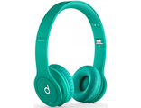 Beats Solo HD Matte Teal