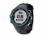 Garmin Swim GPS