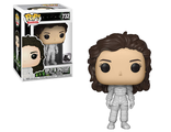 Фигурка Funko POP! Vinyl: Alien 40th: Ripley in Spacesuit
