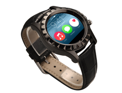 NO.1 Sun S2 Smartwatch