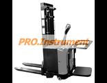 Складское оборудование в интернет-магазине proinstrument-shop.ru - скидки, акции, гарантии