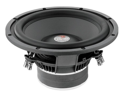 Focal Performance P 33 V2