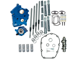 S&S CYCLE CAM CHEST KIT 465C (Цепь)