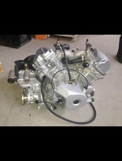 Двигатель в сборе ODES 800 см3 2V91MW 776653