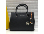 Сумка Michael Kors Handbag Black / Чёрная