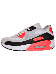 Nike Air Max 90 White/Red