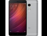 Смартфон Redmi Note 4 2 GB RAM/16 GB ROM gray