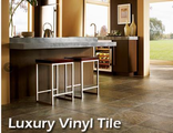 KLB Luxury Vinyl Tile