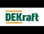 Электрооборудование DEKraft