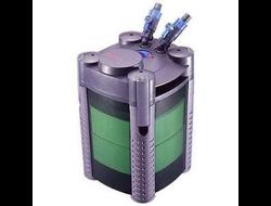 Фильтр внешний Atman AT-3335 (740 л/ч)