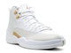 Air Jordan XII Retro OVO (41-46)
