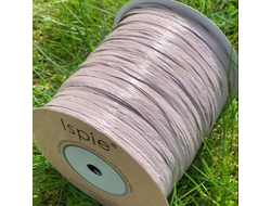 Taupe (7490401)