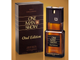 One Man Show Oud Edition Jacques Bogart 100 ml