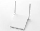 Роутер Xiaomi Mi Wi-Fi nano Белый