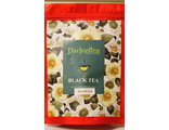Nilgiri Black tea 100 грамм