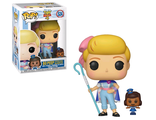 Фигурка Funko POP! Vinyl: Disney: Toy Story 4: Bo Peep & Officer McDimples