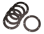 0934-0788 C9997 COMETIC DERBY COVER GASKET