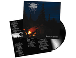 Darkthrone Arctic Thunder LP