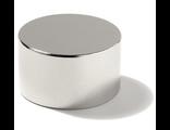 Неодимовый магнит D45x25мм