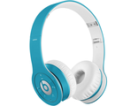Beats Wireless  Light Blue (Беспроводные)