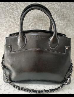 c49f97e10064 Купить сумки женские недорого | мужские сумки | кожаные ремни ...