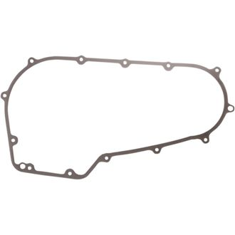 0934-4808 C9309 COMETIC PRIMARY GASKET (аналог 60539-99) - Softail/Dyna -  TC88