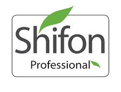 Shifon Professional Натуральные аромамасла