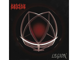Deicide - Legion CD