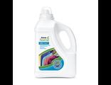 Amway |SA8™ Концентрированное жидкое средство для стирки, 4 л