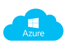 Microsoft Azure Info Professional Premium P2 Open Shared Server  SNGL Subscription 0VL OLP NL Annual