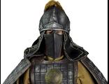 Монгольский конный лучник - коллекционная фигурка 1/6 NO:35005 Mongol Invasion-Mangudai (Mongol Cavalry Archer) - 303Toys